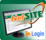 NetSite Login